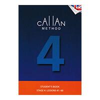 callan method stage 4 pdf